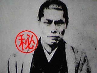 銀魂1846.jpg