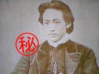 銀魂1847.jpg