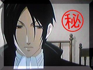 黒執事16-1.jpg
